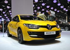 renault-megane-facelift-iaa-2013