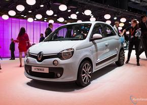 Renault-Twingo-2014-Geneve