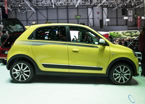 Renault-Twingo-III-RS