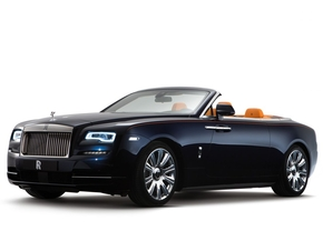 rolls-royce-dawn-2015