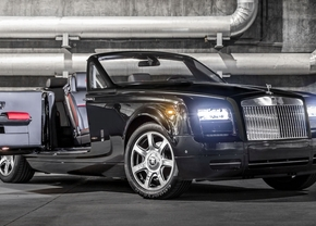 rolls-royce-phantom-drophead-coupe-nighthawk