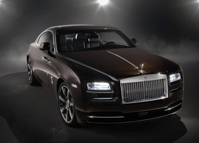 rolls-royce-wraith-inspired-musci_02