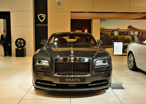 rolls-royce-wraith-spa-edition_03