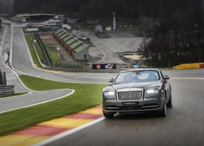 rolls-royce-wraith-spa-francorchamps-edition-2016_1