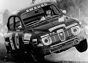 erik_carlsson_au_rally_de_monte_carlo_en_1963