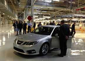 saab-production-2013_2
