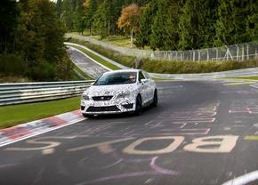 seat-leon-cupra-280-prototype-nurburgring-front