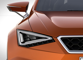 seat-new-crossover-2015-teaser