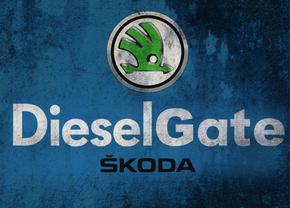 dieselgateskoda