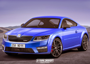 skoda-coupe-render-2015_intro