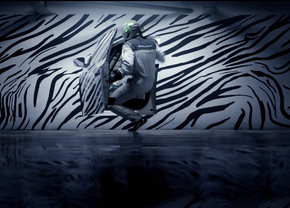 skoda-fabia-r5-teaser