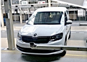 skoda-roomster-axed-image_intro