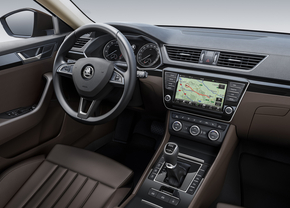 skoda-superb-2015-interior-teaser