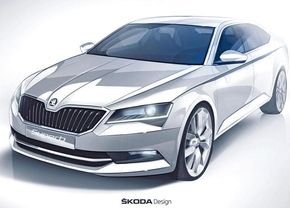 skoda-superb-drawing-2014_01