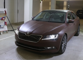 skoda-superb-leder_01