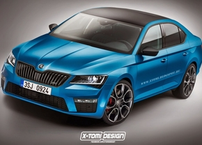 skoda-superb-rs-render_01