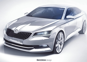 skoda_superb_2015_design_sketch_large_1