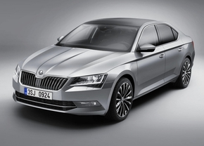 skoda_superb_iii_2015_leaked