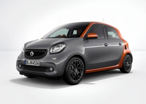 smart-forfour-edition1_01