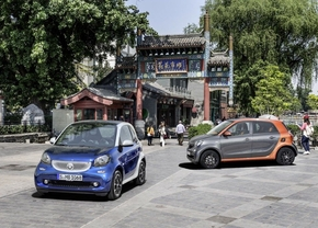 smart-fortwo-2015-007