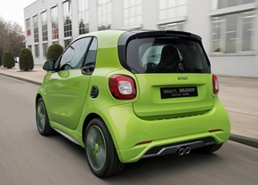 smart-fortwo-brabus-2015