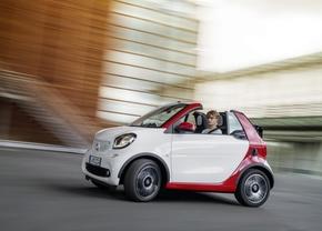 smart-fortwo-cabrio-2015_01