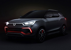 ssangyong-conceptcars-2015_1