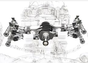 subaru-boxer-engine-15mil