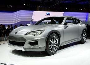 Subaru-Cross-Sport-Concept
