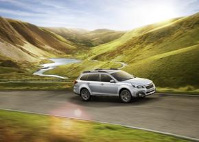 Subaru-Autosalon-Brussel-2014