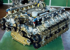 subaru-v12-f1motor