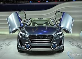 Subaru-Viziv2