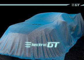 electric-gt-world-series_01