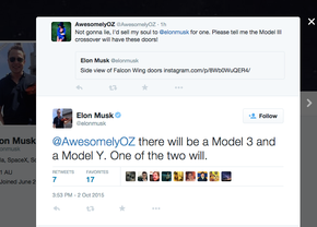 elonmusk-model-y-screenshot-2015-10-06-roadtrack