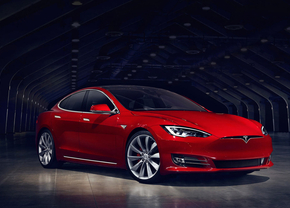 tesla-model-s-facelift-2016_01