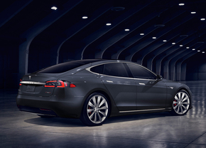 tesla-model-s-facelift-2016_02