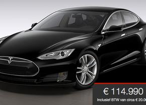 tesla-model-s_2014-price