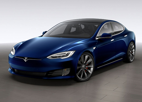 tesla-models-price2