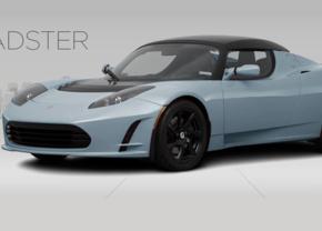 tesla-roadster-800x4201