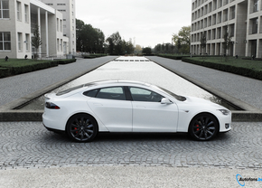rijtest-tesla-model-s-day5_01