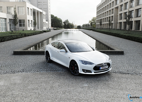 rijtest-tesla-model-s-day5_02