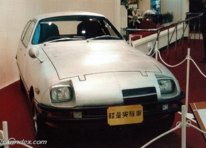 1977_toyota_all-aluminium_body_experimental_car_02