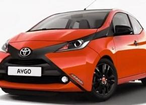New-Toyota-Aygo_