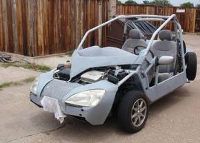prius-custom-buggy_01