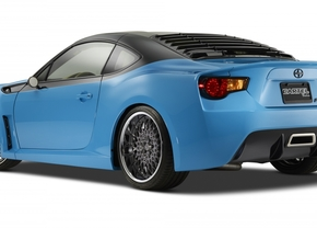 scion-frs-sema-2014_03
