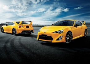 toyota-86-yellow-limited_01