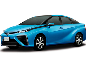 toyota-fuel-cell-sedan_01