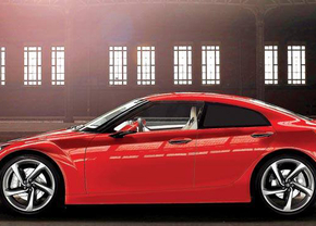 Toyota-GT86-Sedan