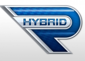 toyota-hybrid-r-concept-frankfurt-teaser