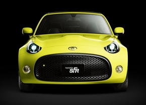 toyota-s-fr-concept-2015_03